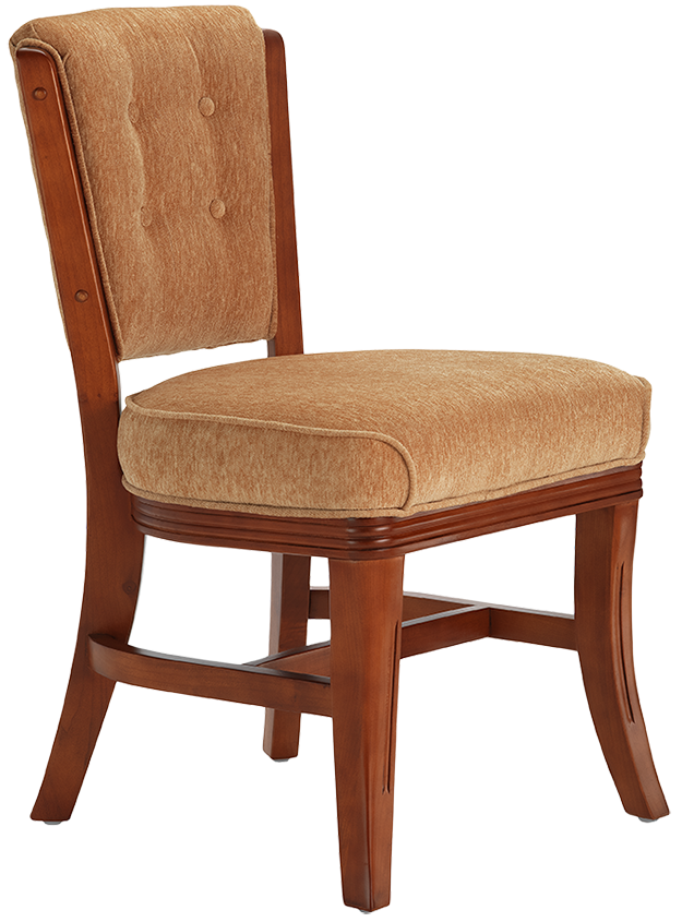 custom club chairs. 960 Armless Club Chair Available With Or Without Casters Custom Chairs