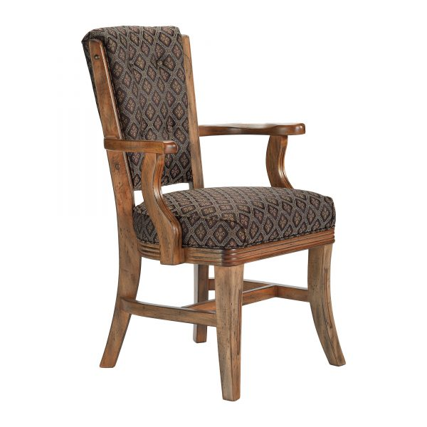 960 High Back Dining Chair