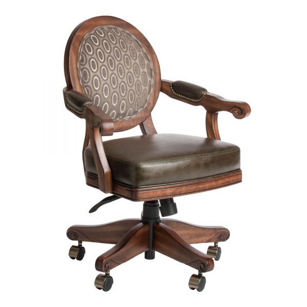 Chantral Game Chair