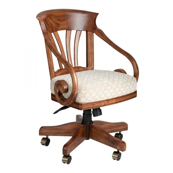 Nomad Game Chair