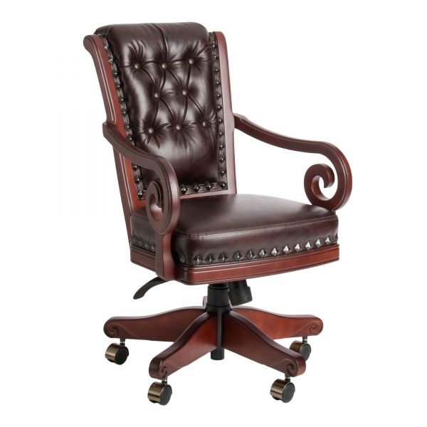 Pizarro Game Chair