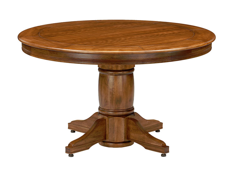 Alonquin Dining Table