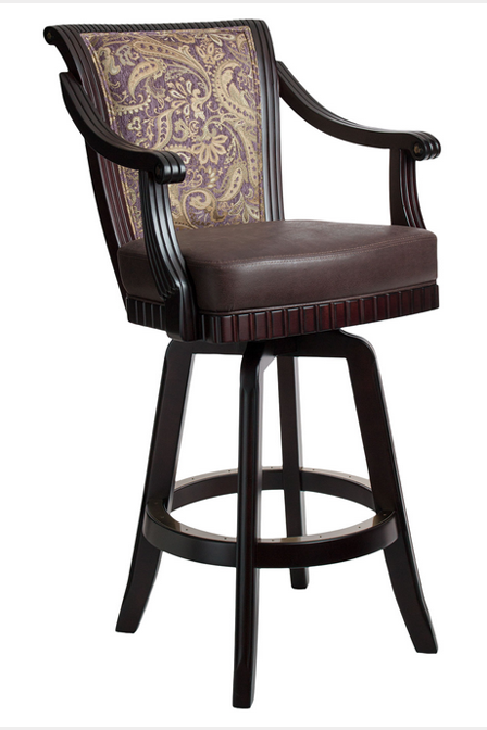 Darafeev Belligio Bar Stool