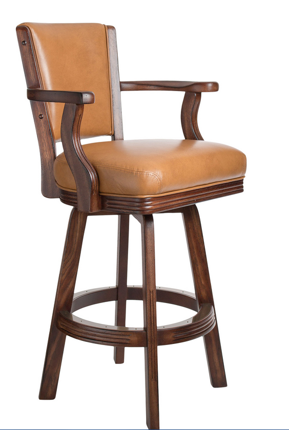 Leather Bar Stools Contemporary Bar Stools Tall Bar Stools
