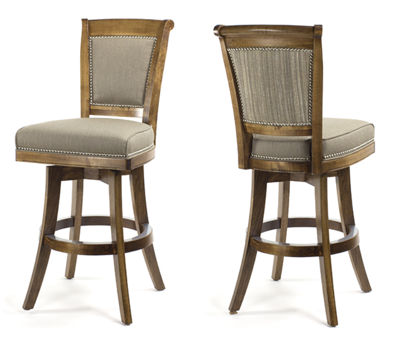 California House S2920 Barstool