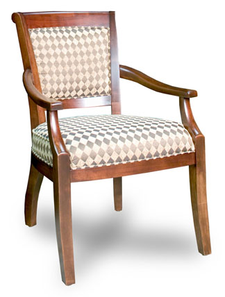 C290 Club Chair5