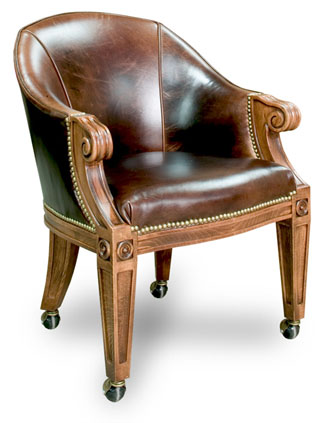 C6210 Club Chair