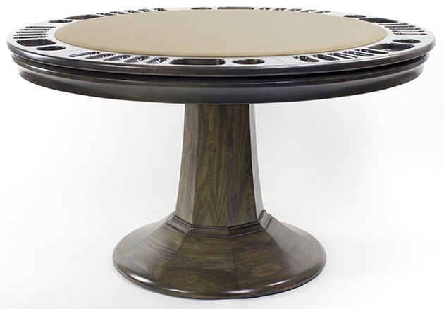 Aptos Reversible Game Table