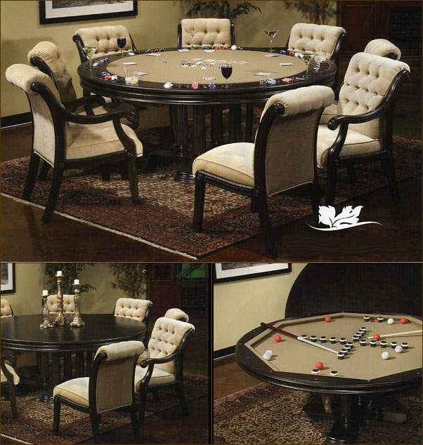 Tables Chairs For Sale: Secrets Of Win: Poker Tables For Sale