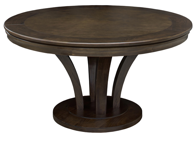Venitian Game Table